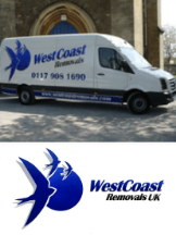 Westcoast Removals